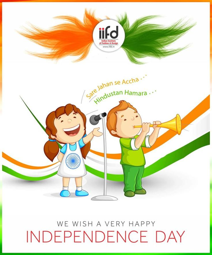 VANDE MATRAM! Lets salute all the freedom fighters & try to be honest Indians!  Happy Independence Day!!! Get more info @ http://iifd.in or http://iifd.in/diploma-in-interior-designing/ #iifd #best #fashion #designing #institute #chandigarh #mohali #Panchkula #Delhi #Ambala #Sector35 #punjab #Himachal #Haryana #design #indian  #iifd.in #admission #open #create #miss #India #imagine #Bsc #Course #Interior #Master #Courses #Textile #MSC #Degree #Diploma #College #Colleges #institutes