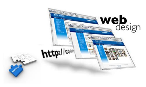 Are you looking for professional #web #design #services in #Toronto? Do you need a clean, professional and sharp #website that can adapt to the future growth of organization and your business? Well, Immenseart.ca is the leading Toronto web design #company that has been offering professional web designing services to businesses to help them thrive online with exceptional web presence.