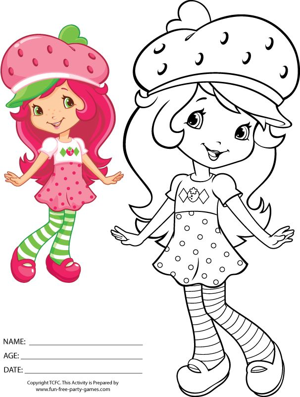 strawberry-shortcake-coloring-pages-to-print-for-free-7814.gif 606×800 píxeles
