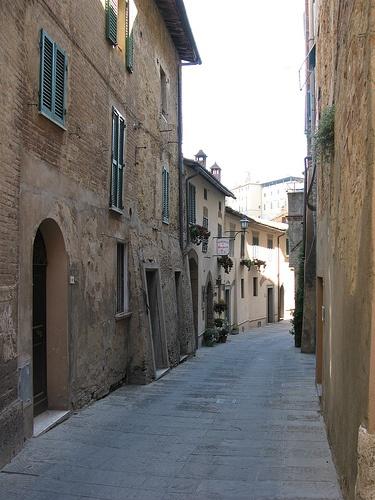 TOSCANA Montepulciano #TuscanyAgriturismoGiratola
