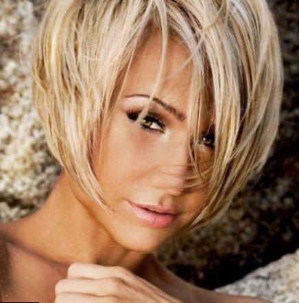 Modele de coiffure pour une ceremonie