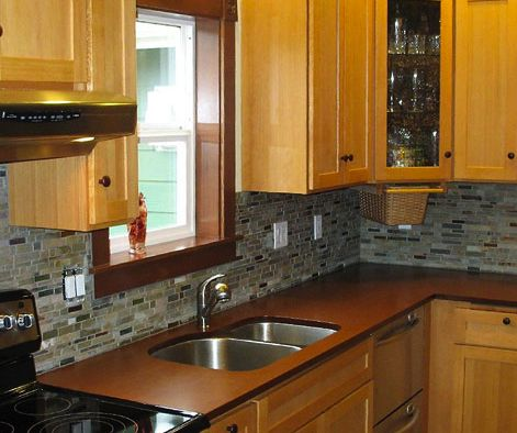 soapstone countertops spokane with Paperstone on Paperstone also Cosmos Granite And Marble as well Index likewise Index besides Soap Stone.