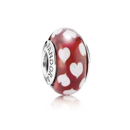 Pandora jewelry is famous for its interchangeable bracelet design that allows wearers to transform it at a moment\u0026#39;s notice. In Atlanta, Pandora jewelry ...