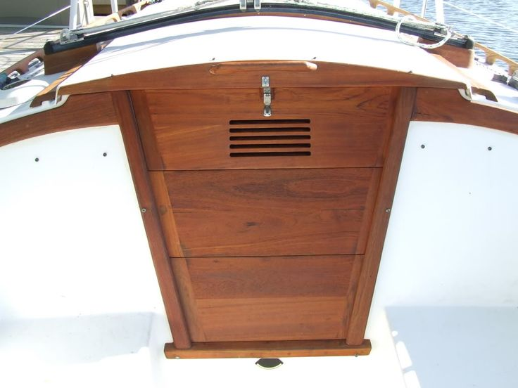 1000 Images About Sailboat Stuff On Pinterest Carpet Types Mattress And Sailboat Interior