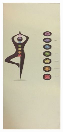 Custom Yoga Mat, Wholesale, Free Shipping