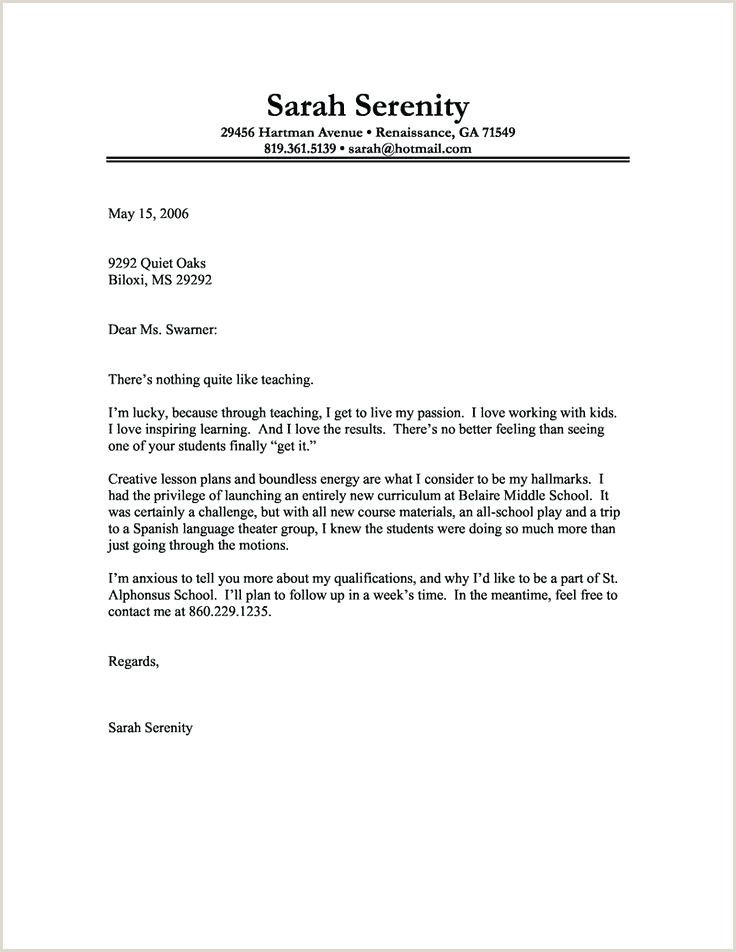 Sample Cv Covering Letter from i.pinimg.com