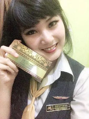 Testimoni Customer D`orlin Cosmetics Indonesia Perawatan Wajah Profesional Skin Regeneration  Flek Hitam   Anti Aging
