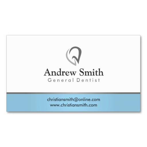 best 25 dental business cards ideas on pinterest dental logo
