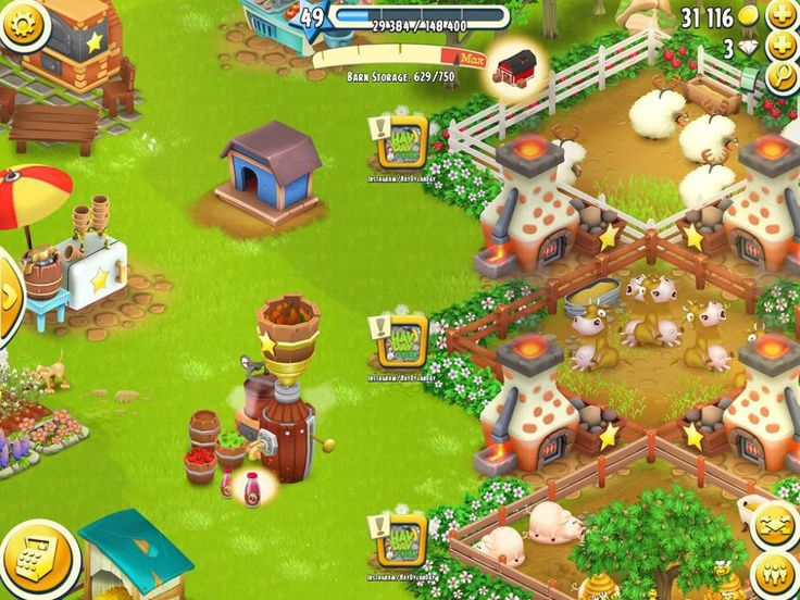 how to get free diamonds on hay day cheat