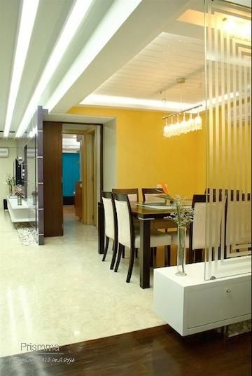 ceiling lighting design. lighting design and its importance in interior ceiling