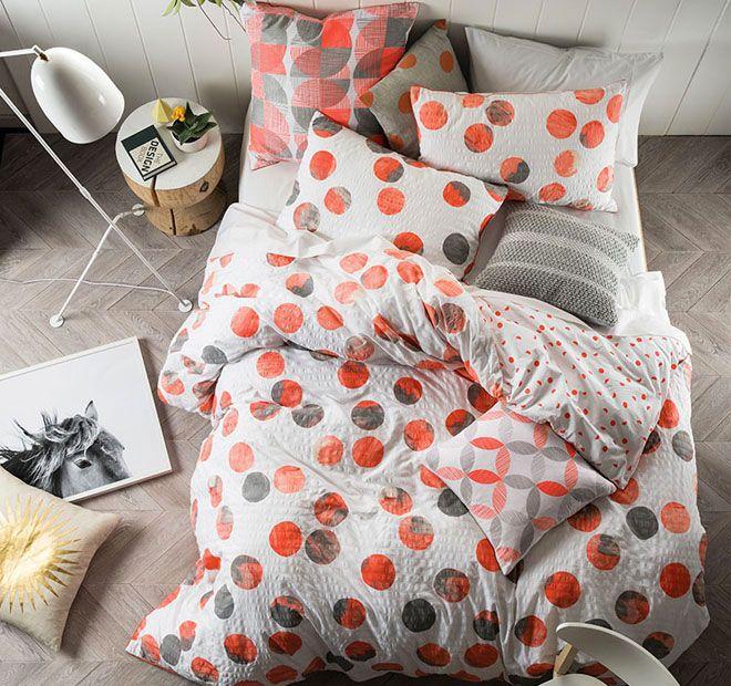 linen-house-lifestyle-tika-quilt-cover-set-range-coral