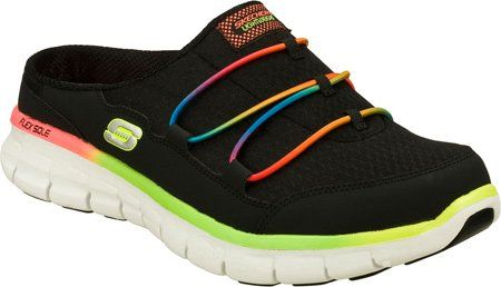 17 Best Images About Skechers On Pinterest Breathe Easy