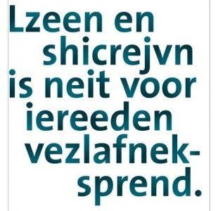 Laaggeletterdheid on Best Id Images On Pinterest School Books And Dutch