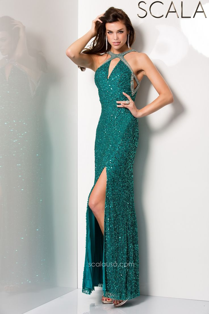 61 best Scala Homecoming and Prom Dresses images on Pinterest ...