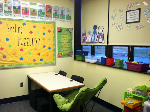 33 best images about SchoolCoun fice Decoration on