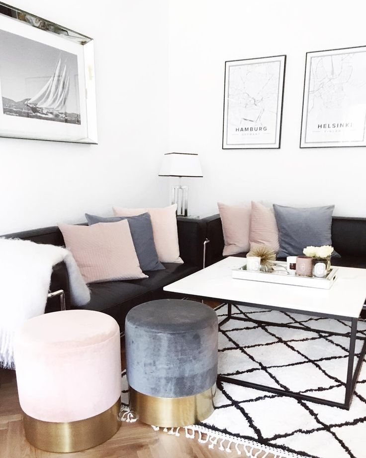 die besten 25 beistelltische ideen auf pinterest tisch diy tisch und design beistelltisch. Black Bedroom Furniture Sets. Home Design Ideas
