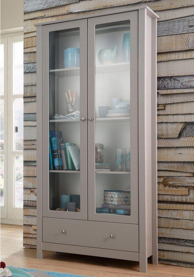 die besten 25 t r mit glaseinsatz ideen auf pinterest schiebet ren haust ren landhausstil. Black Bedroom Furniture Sets. Home Design Ideas