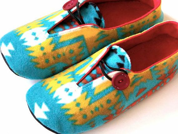 Oxford Shoe Sewing Pattern- Instant Download -Men's and Women's sewing pattern included Watch Free Video