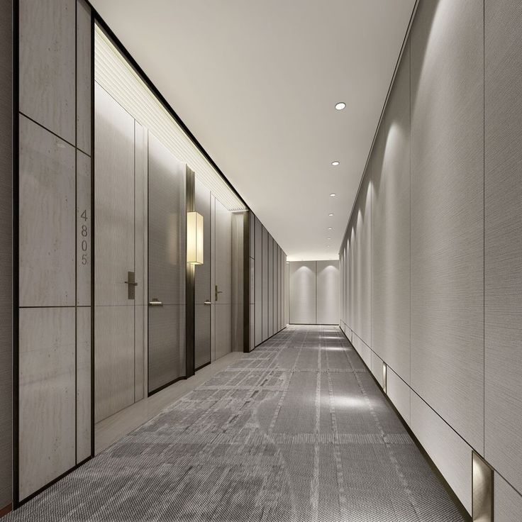 Corridor Design: 1271 Best Hallway Images On Pinterest
