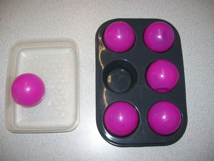 early braille activity; use soft balls for classroom quiet. 2 side-by-side for those double cell words.