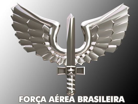 Força Aérea Brasileira abre Concurso com 140 vagas