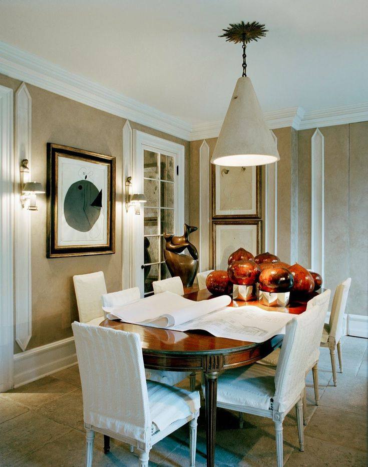 The fantastic ambiance created by one of the best interior designers discover the seasons newest interior design trends and inspiration ideas