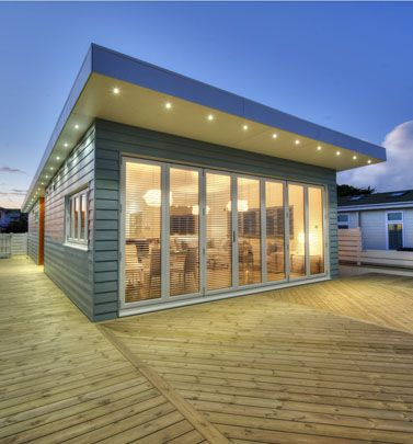 The 25 Best Cedral Weatherboard Ideas On Pinterest