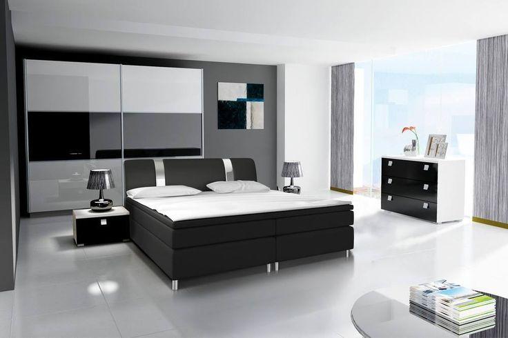 Pro každého z nás mít pěknou, pohodlnou postel ve svém vlastním domě, znamená cítit chuť života, vychutnávat si každý okamžik a samozřejmě mít dobrý noční odpočinek, což je zvláště důležité pro bohatý a dynamický život. Již zítra budete řešit důležité věci a k tomu je potřeba mít svěží mysl. Toto Vám můžou poskytnout krásné postele Neo Komfort do ložnic, které lze zakoupit v České republice. http://neo-komfort.cz/#!/Boxspring/c/16326116/offset=0&sort=priceAsc