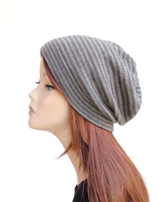 Women's wool hat, soft merino wool slouchy beanie by Rukkola on Etsy. #womenswoolhat #womenswoolbeanie #woolslouchybeanie