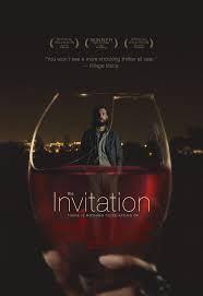 the-invitation-2015_freedownloadtr