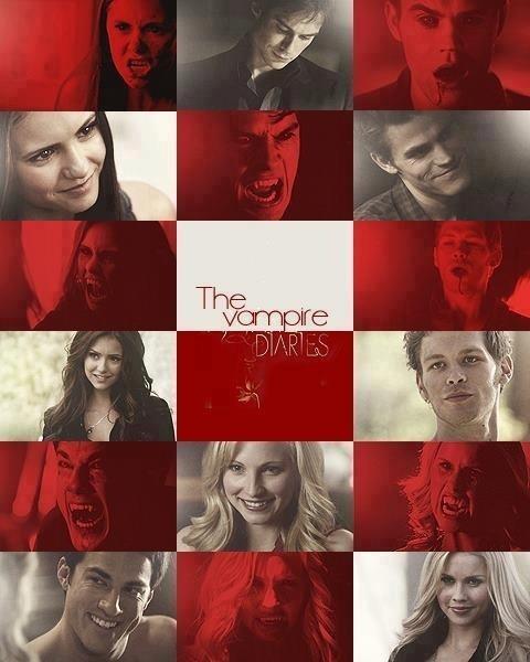 diario de um vampiro 3 temporada 720p resolution