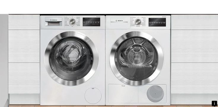 Read Information On Storage Between Washer And Dryer Check The Webpage To In 2020 Laundry Room Storage Laundry Room Storage Shelves Small Laundry Room Organization