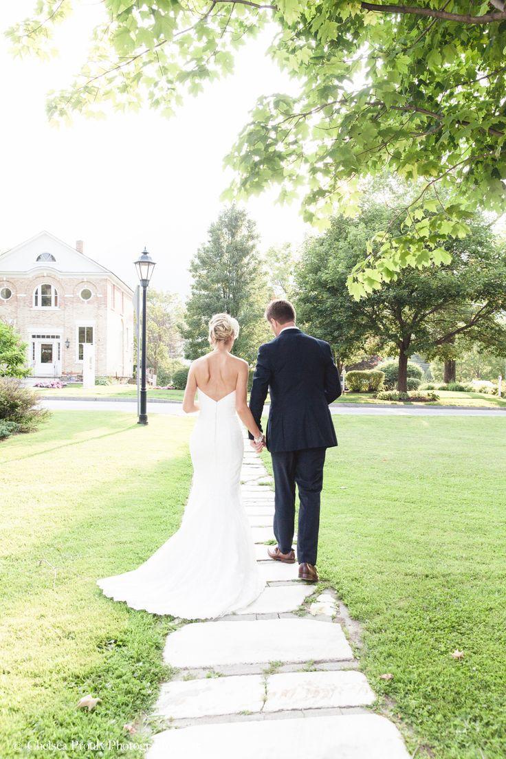Chelsea skidmore wedding