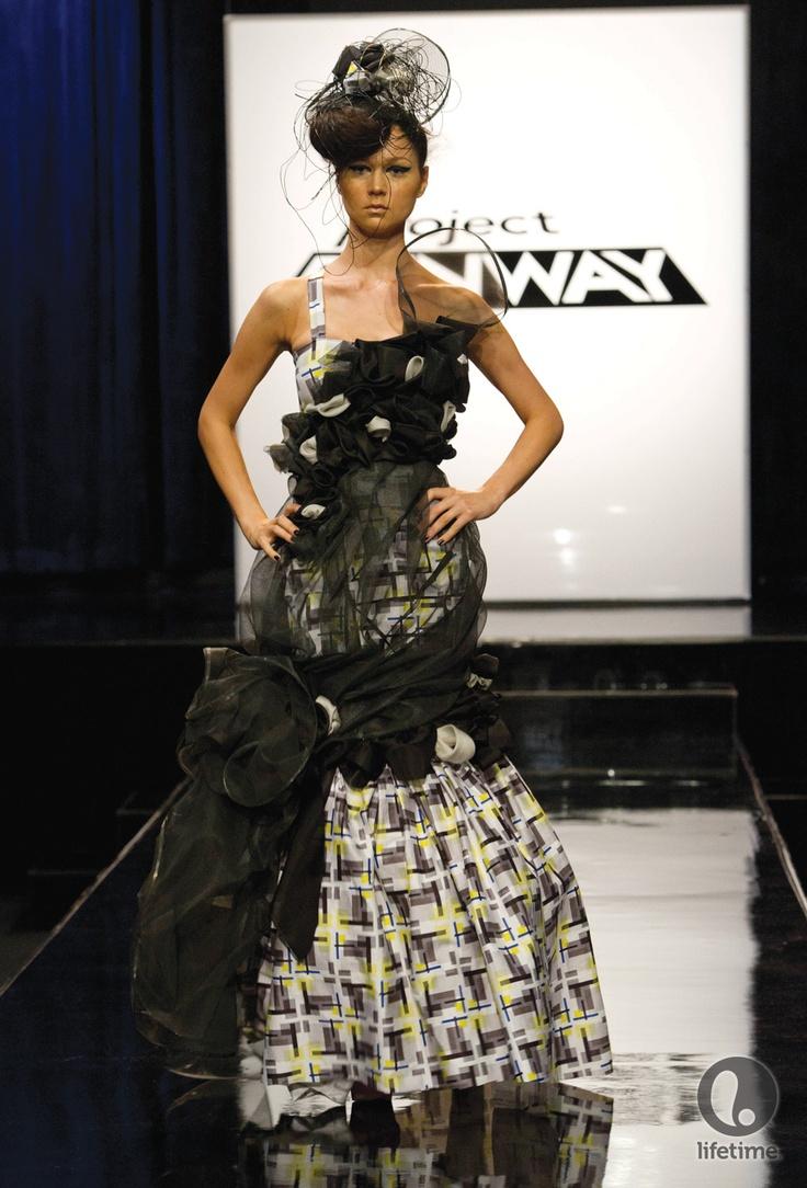 To acquire Garde avant runway trend pictures trends