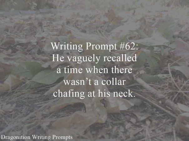 writing-prompt-dragonition-62