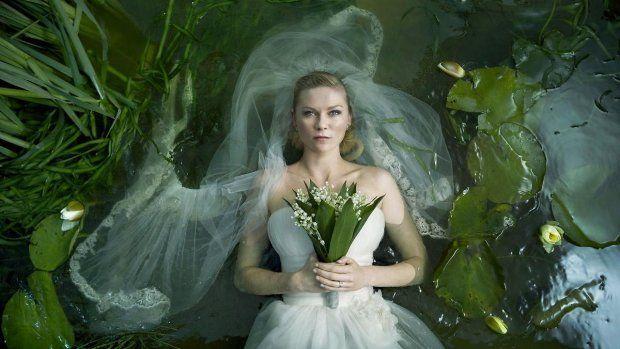 Filmkritikere: Her er de bedste film fra det 21. århundrede - Kultur | www.b.dk