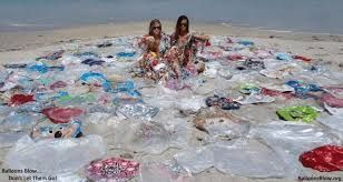 Image result for balloon releases