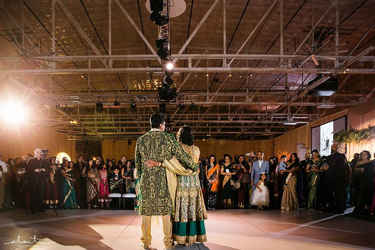 25 30 Seattle: Best 25+ Indian Fusion Wedding Ideas On Pinterest