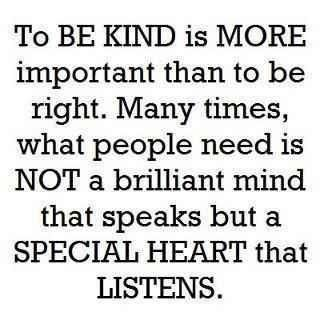 I really love thisWords Of Wisdom, Thoughts, Remember This, Heart, Inspiration, Motivation Quotes, Be Kind, Truths, So True