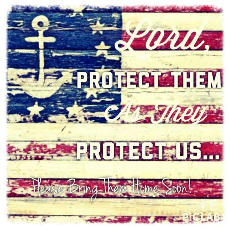 God Bless Our Sailors and all who serve..! ☆ Zachary ,Tyler & Emily !!