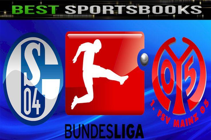 By : Felicia | Schalke vs Mainz | GERMANY BUNDESLIGA Gmail : ag.dewibet@gmail.com YM : ag.dewibet@yahoo.com Line : dewibola88 BB : 2B261360 Path : dewibola88 Wechat : dewi_bet Instagram : dewibola88 Pinterest : dewibola88 Twitter : dewibola88 WhatsApp : dewibola88 Google+ : DEWIBET BBM Channel : C002DE376 Flickr : felicia.lim Tumblr : felicia.lim Facebook : dewibola88
