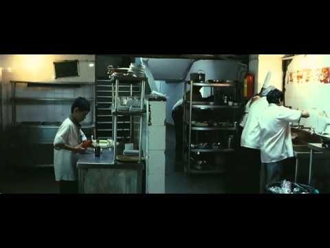 Gettómilliomos (teljes film)