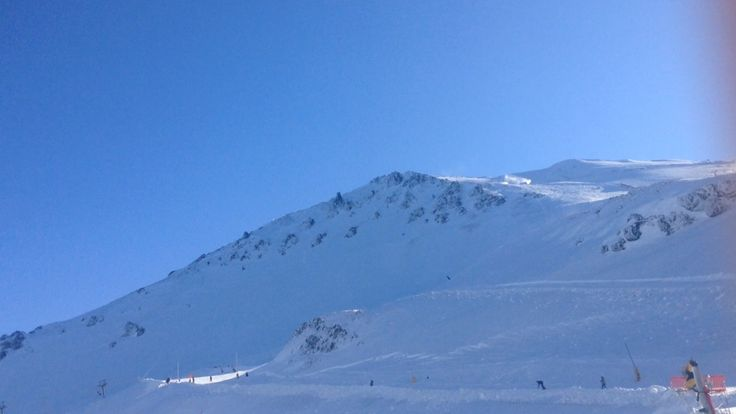 ❤️ u mountain ❤️❤️❤️xoxoxoxo
