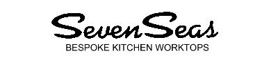 Quality bespoke kitchen and bathroom worktops available in marble, granite, quartz, limestone, slate and more at Seven Seas Bespoke Kitchen Worktops. Contact 01376 573588