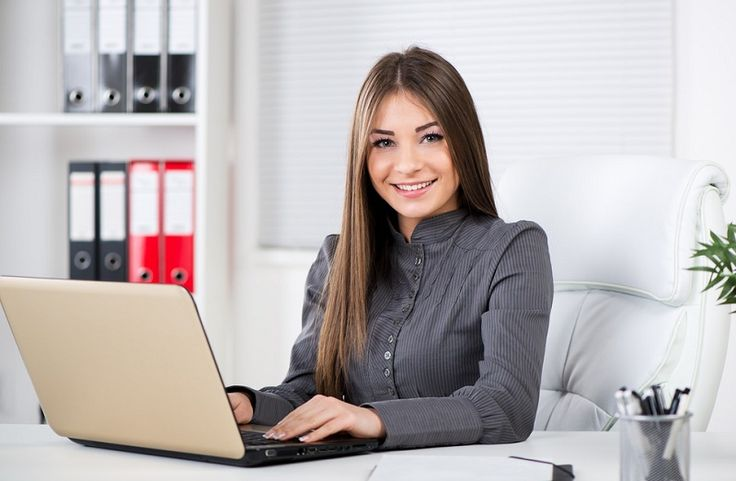 Quick Short Term Same day Loans- Comfortable Financial Help To Solve Your Small Cash Desire-https://disqus.com/home/channel/paydayfast/discussion/channel-paydayfast/quick_short_term_same_day_loans_comfortable_financial_help_to_solve_your_small_cash_desire/