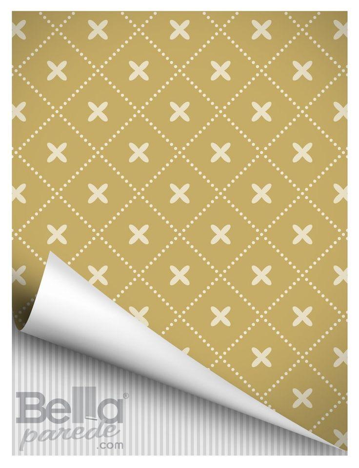Veja nosso novo produto! Se gostar, pode nos ajudar pinando-o em algum de seus painéis :)