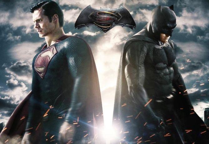 New Exciting Trailer Of Batman V. Superman Reveals A New Character And Let's Join The War.. Watch The Trailer! Batman v Superman: Let's join the war... #BatmanVSuperman #Batman #Superman #DCComics #Doomsday #WonderWoman #DC #BenAffleck #BatmanVsSuperman #HenryCavill #GalGadot #LexLuthor #MovieTrailer