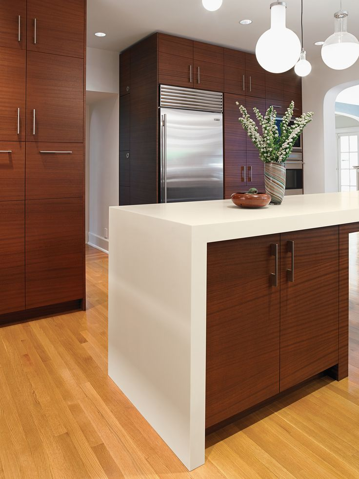 10 Ideas About Laminate Countertops On Pinterest Laminate Kitchen Countertops, Formica Countertops And Formica photo - 3