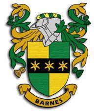 9 best Creamer Family Crest / Creamer Coat of Arms images ...