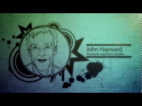 Hayward Gordon Champion SYSPRO ERP.mp4